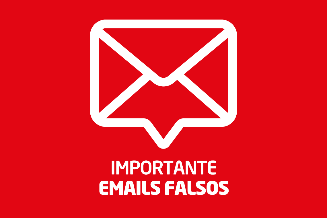 Emails-Falsos-1140x760.png
